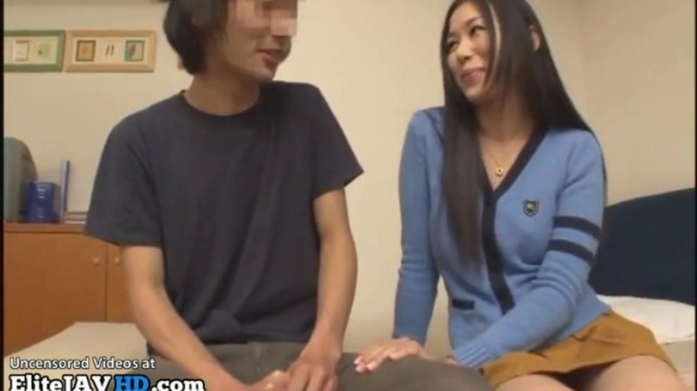 Japanese Girl Student Sex