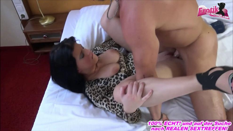 Erotik Hotel