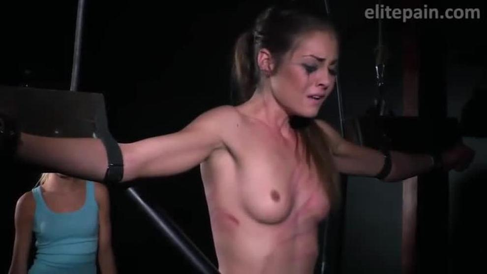 Hot Nude Cum covered faces youjizz