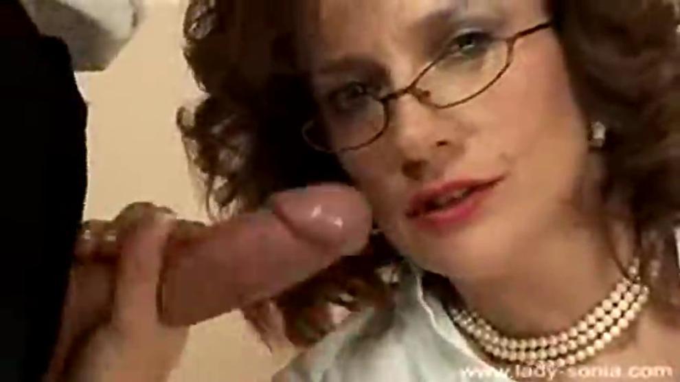 Lady Sonja Com