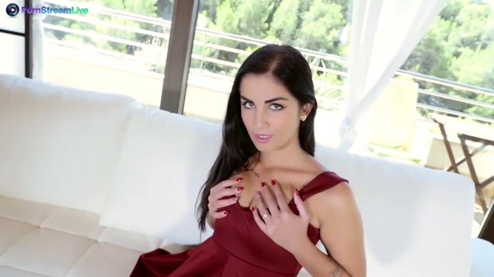 Hardcore Sexe
