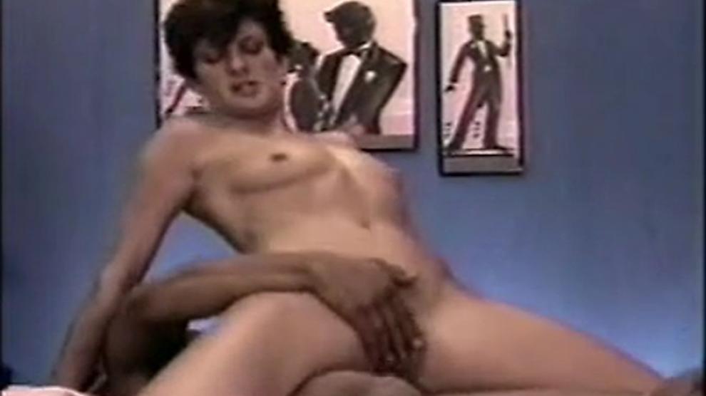 Nude Pix HQ Celebs spied on naked