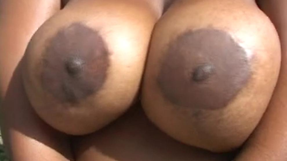 Android softcore porn videos