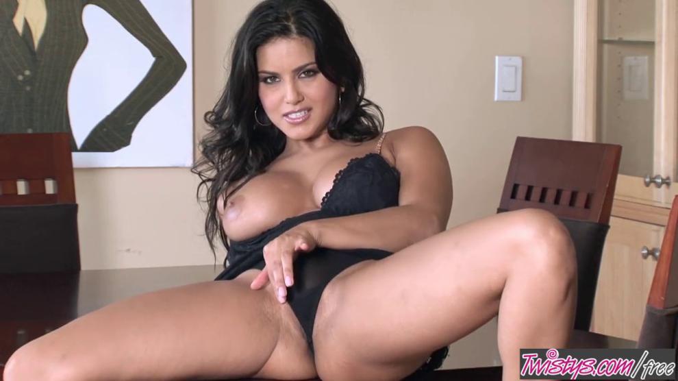 leone video watch porn Sunny free