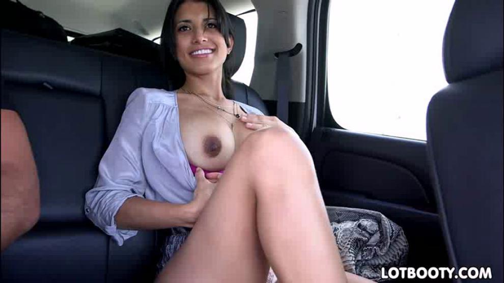 Japan mature porn videos