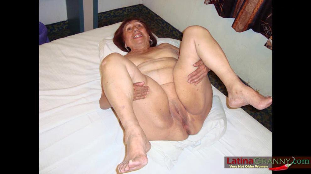 Oma Sex Free