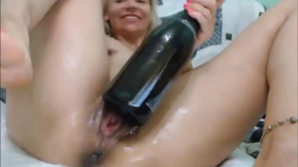 Bubble butt college girls
