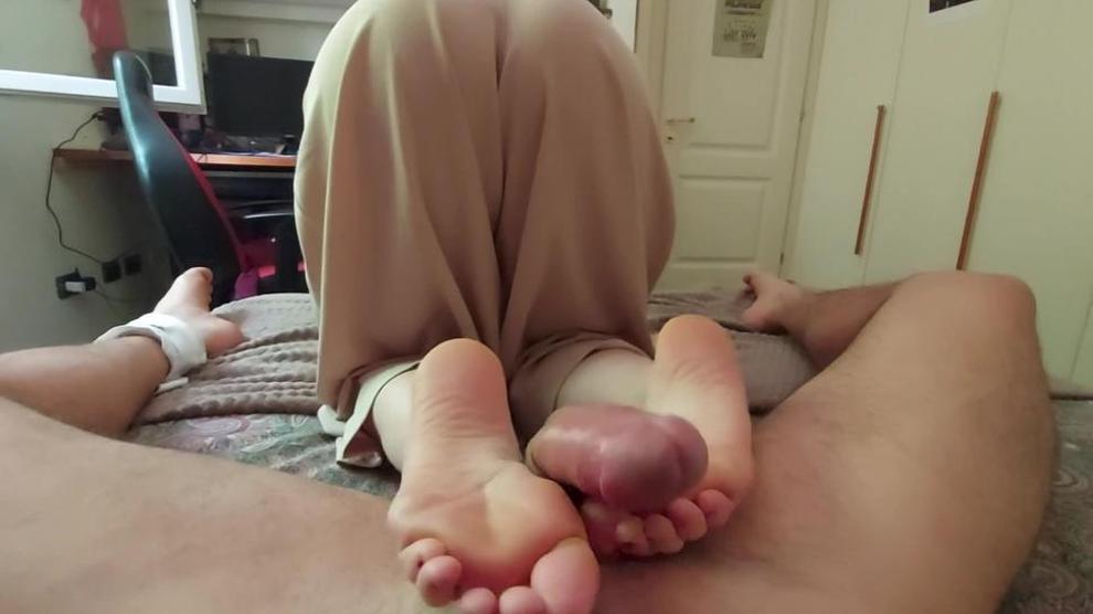 XXX photo Foot fetish porn videos