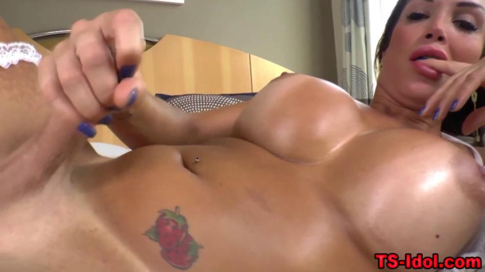 Naked Images Hot gay bareback sex
