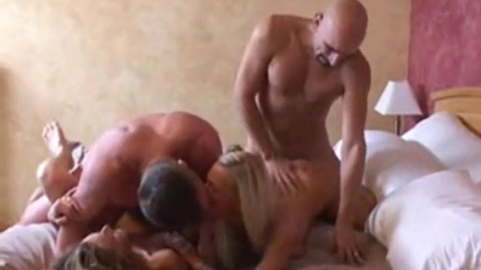 lesbian videos Free swinger