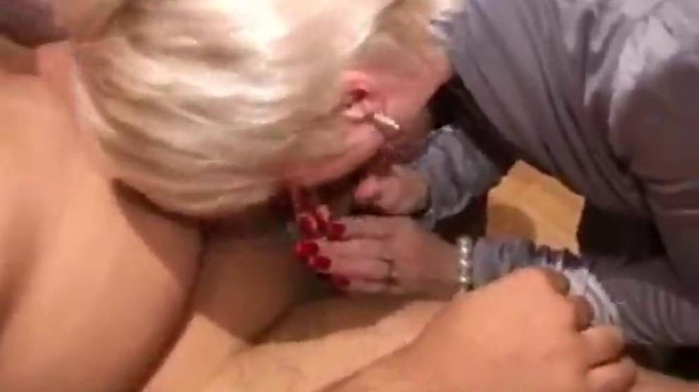 Video preview adult erotic