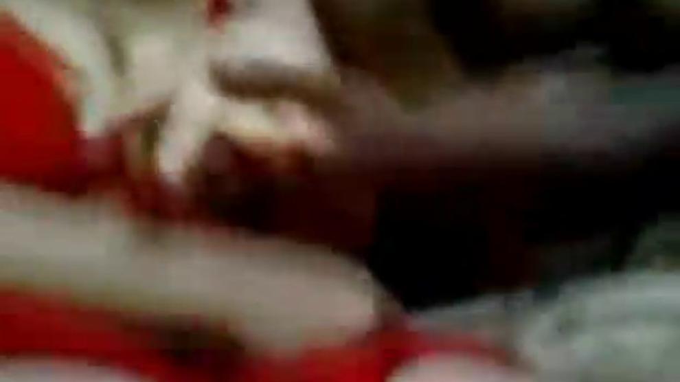 Sudanese Black Mamba fucks Horny Arabian Ummah Women at Muslim Orgy 1 of 3