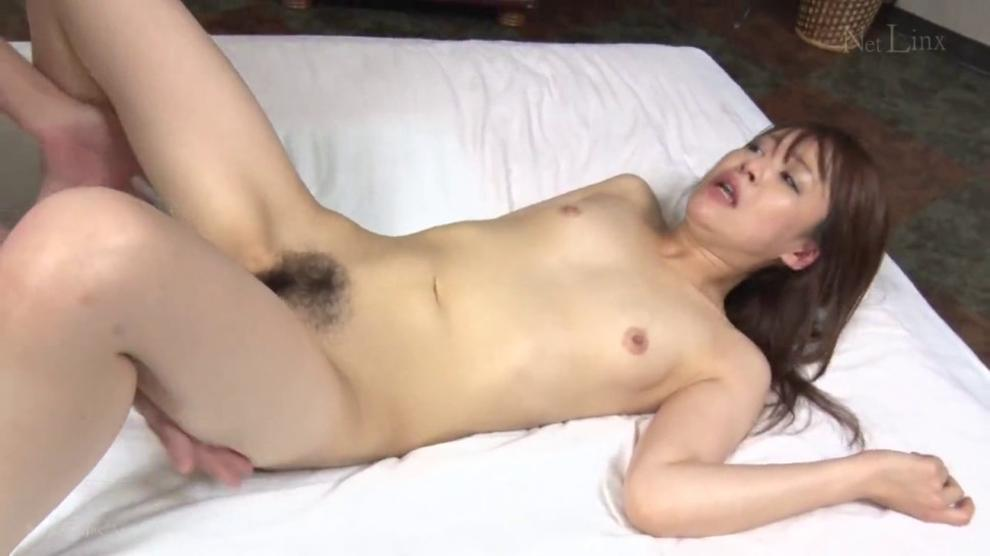 Döl yutan kadın porno
