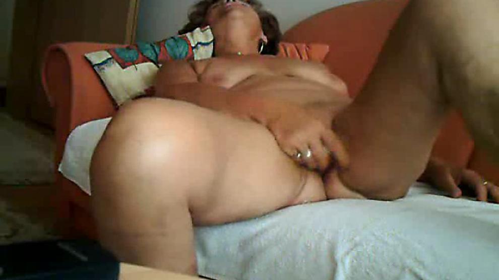 Opa Sex Tube