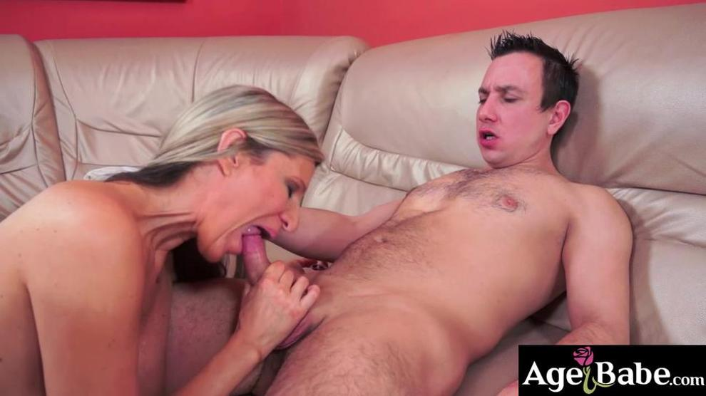 hungry sex penetrated for Pussy being