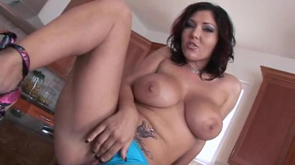 Nude pics 2020 Conan boob popped out