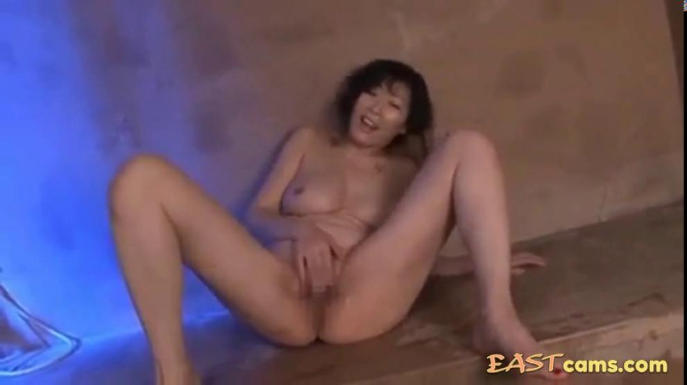 Pics and galleries Out of body orgasm