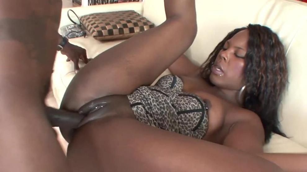 Free black bbc amatuer porn sites