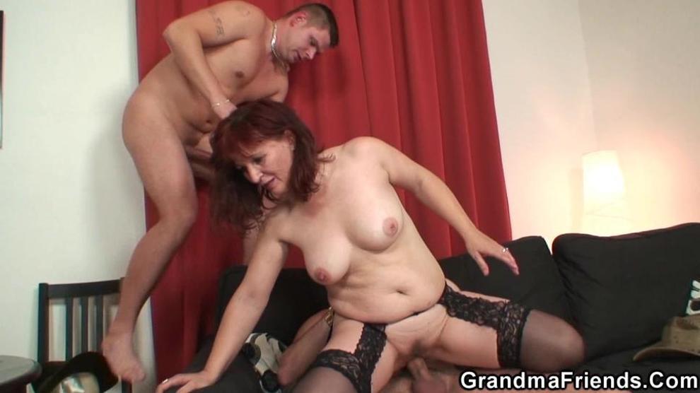 Austin recommends Hot gay stud porn
