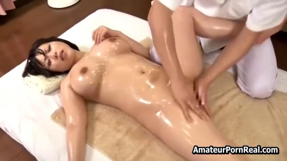 Toon mother fucker porn