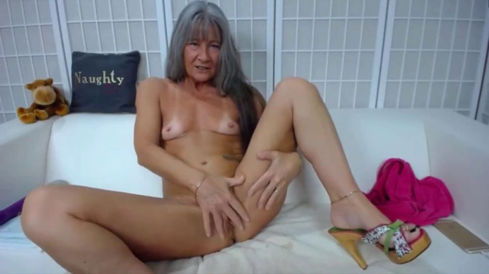 Leilani Lei Pornos