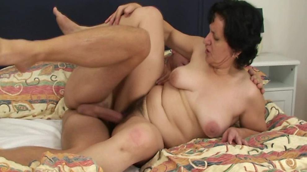 Секс С Тещей Реальные Рассказы