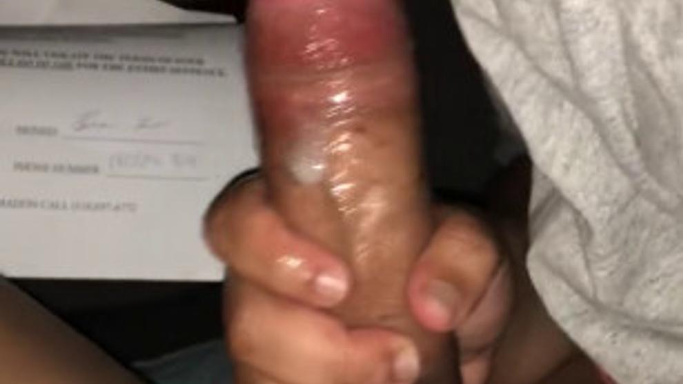 Hot porno Lena nicole orgasm