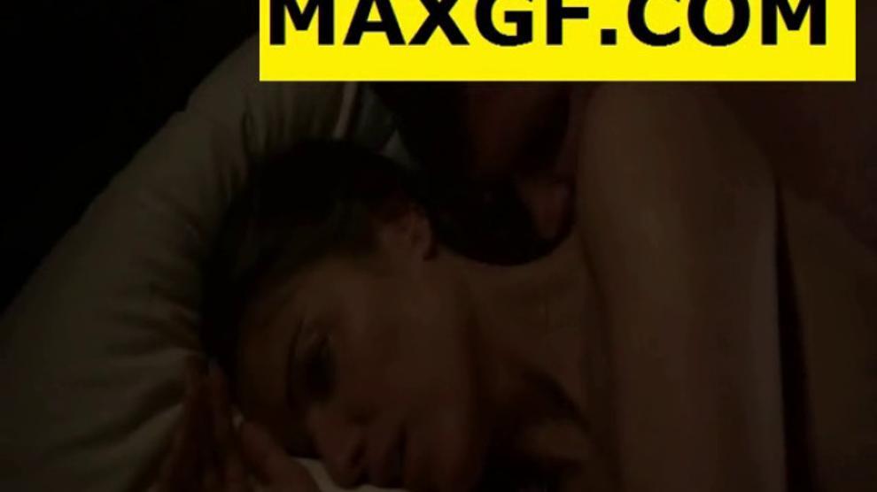 Sex scenes banshee 'Banshee' Boss