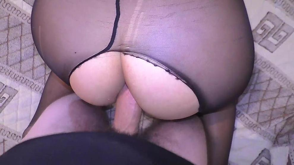 Japanese Sister Big Ass