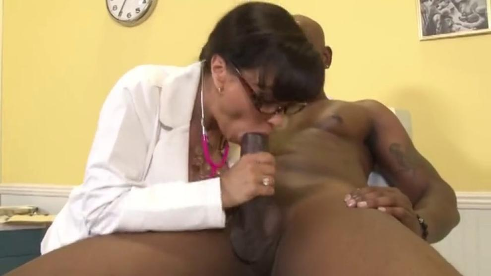 Doctor Porn Movies