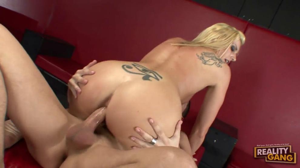 Female multiple orgasm tips