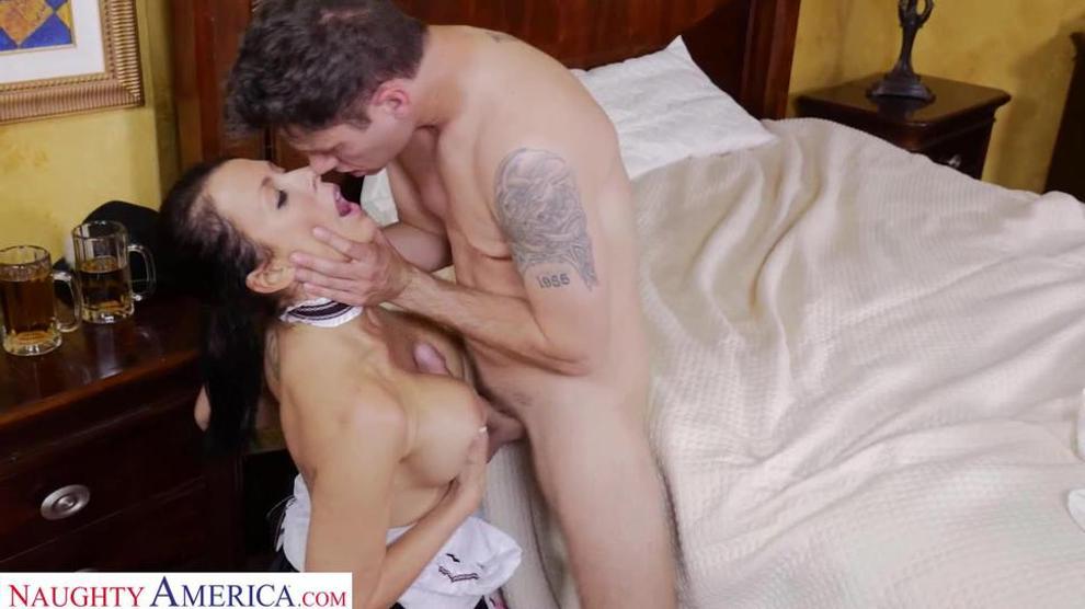 Sexy latin women videos