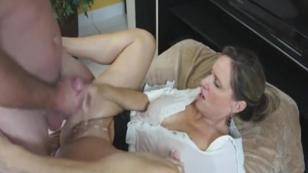 Jodiwest jodi west son is out of control mom sons porn video king mobil xvideos free