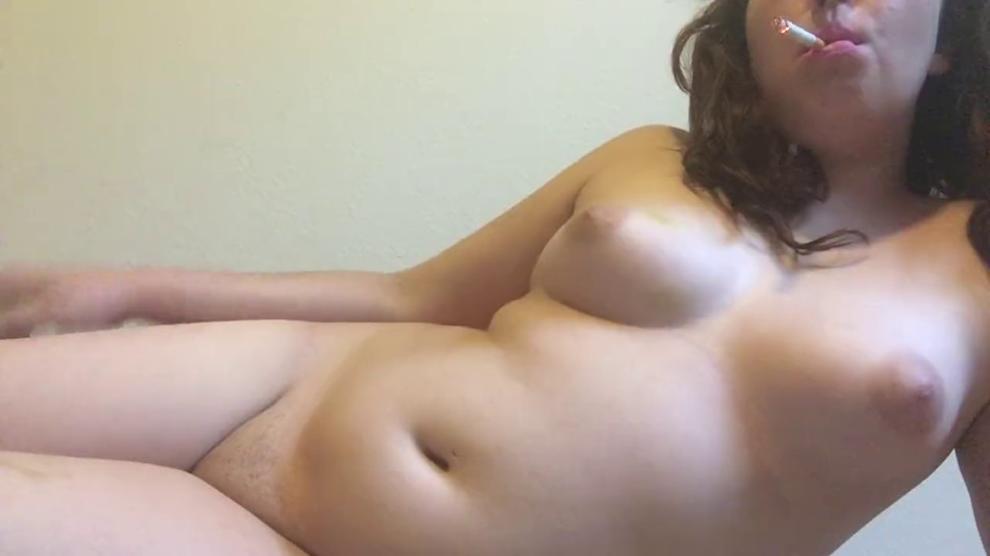 Sexy Chubby Teens