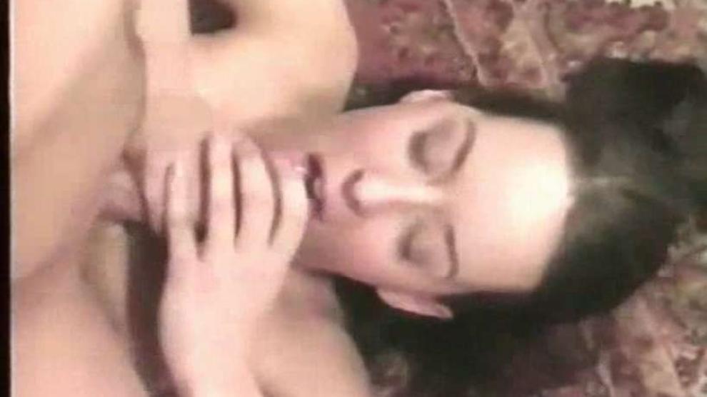 Monica Roccaforte Cumshot Compilation Part 01