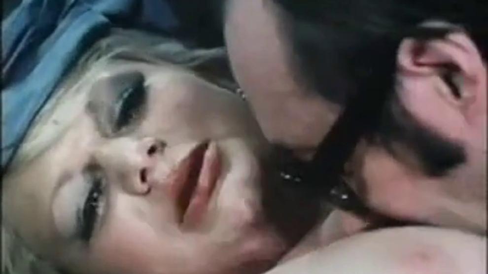 Sexkom