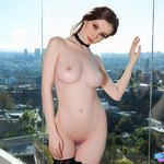 Emily Bloom - The Best Of