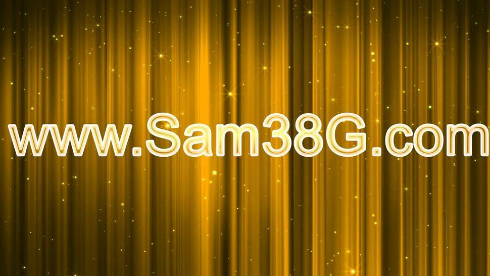 Samantha 38g Big Titty JOI