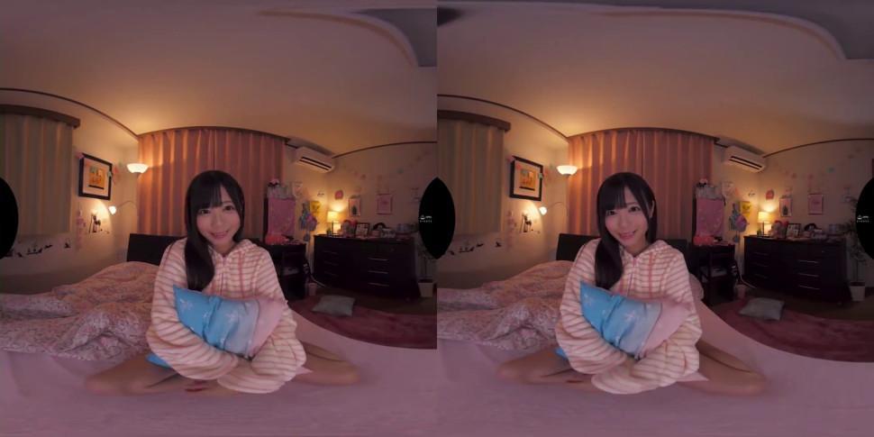 Japanese schoolgirl puffy nipples  #3 - video 1
