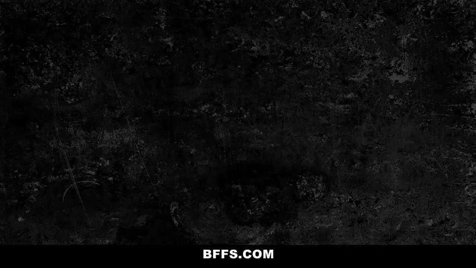 Bffs - Soccer Lovers World Cup Screw Fest