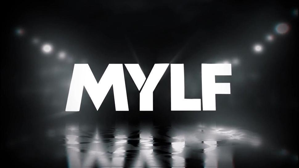 Kayla Kayden Thansgiving - Lacy Spice