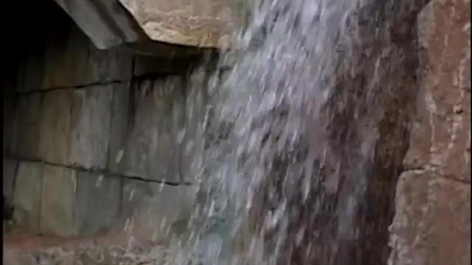 Gia Paloma - POV Squirt Alert