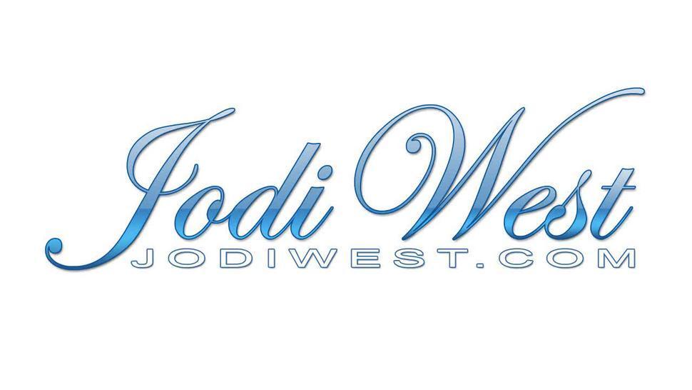 Jodi West - A Mom Teaches Lovemaking