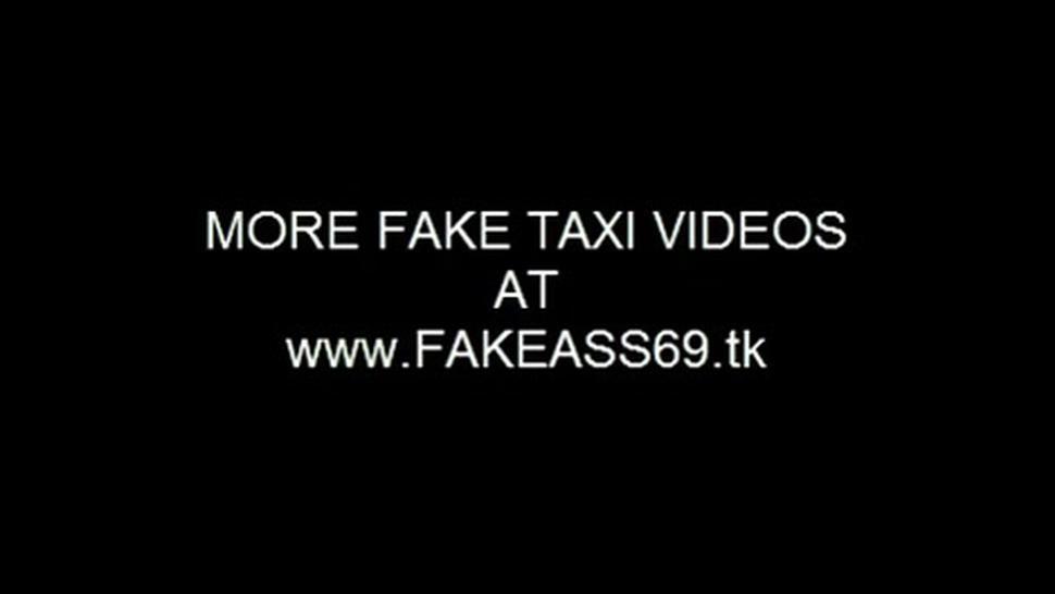 Fake Taxi Driver Fucking Teen Girl11