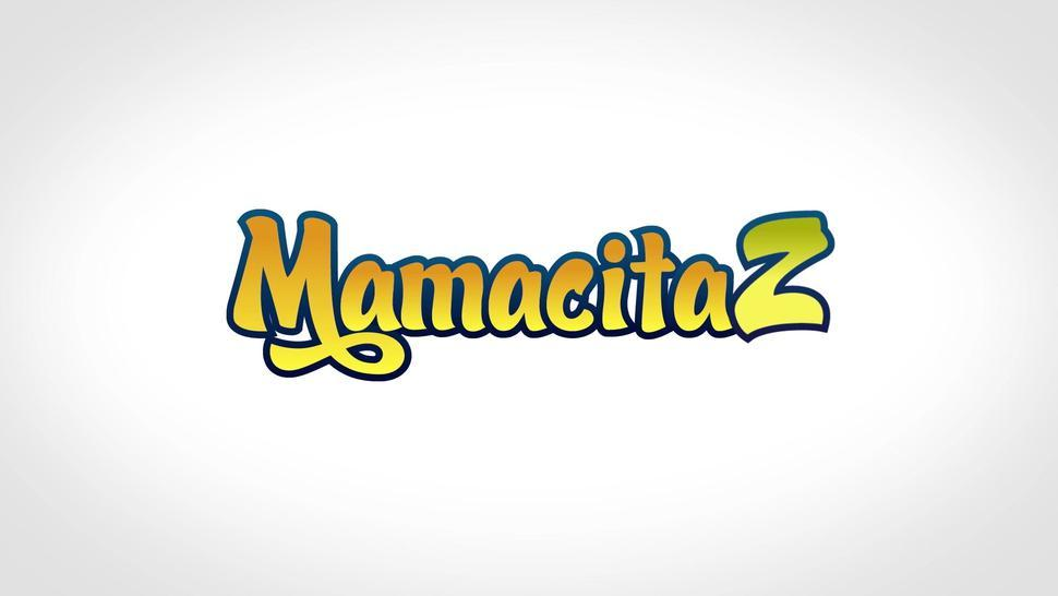 MamacitaZ - Craziest Teen Babes Drilled In Public 2020 Compilation!