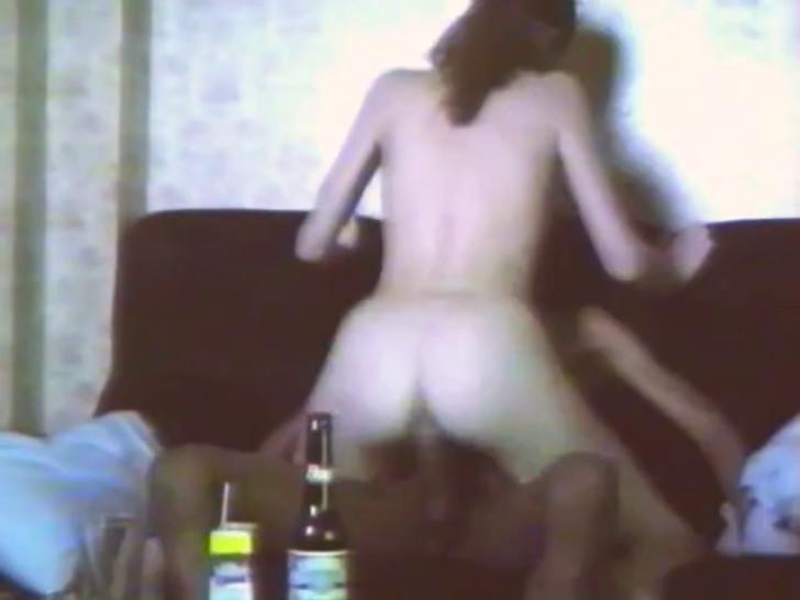 Black Sofa Sex - Sophie 18 Yr Tall Skinny - White Girl On Black Dick