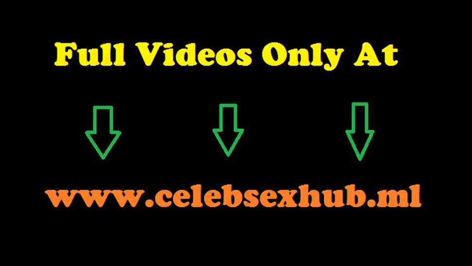 kim kardashian sextap - full video HD on : http://bit.ly/CelebSexHub