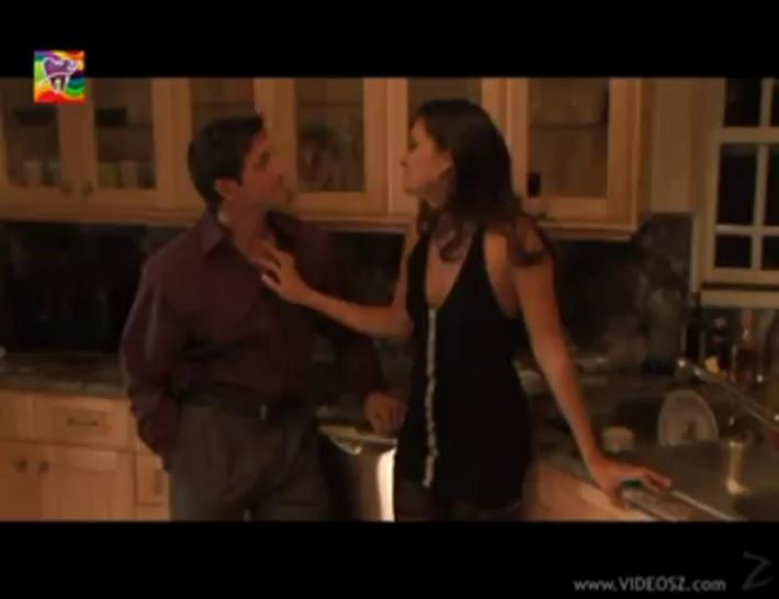 Stephanie Swift - Cheating Housewives