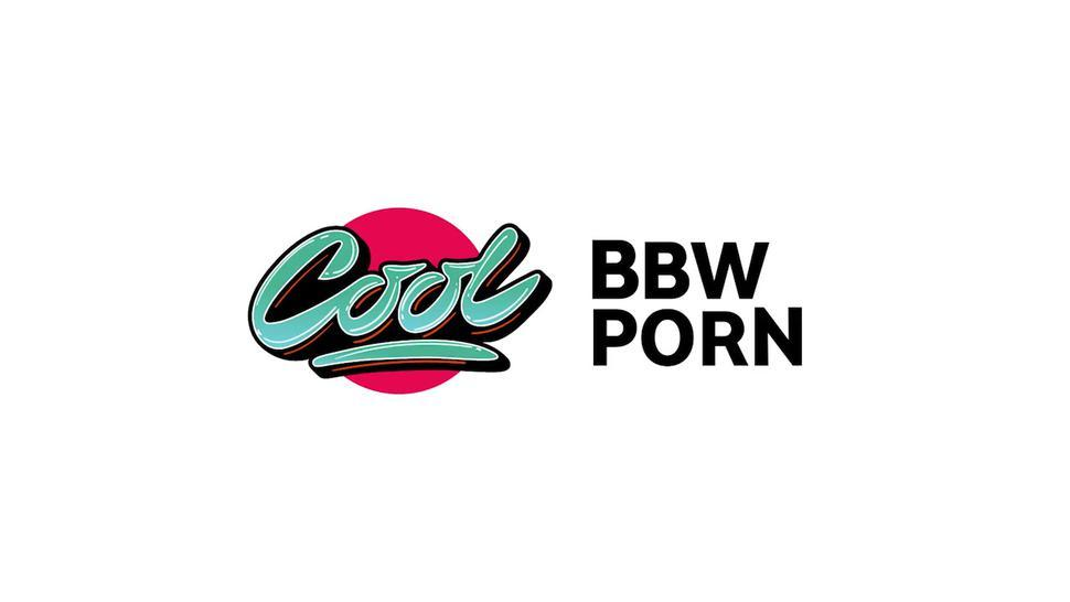 bbw milf gets facial