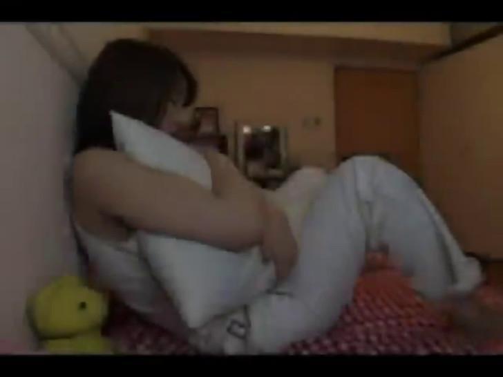 Hiyori Shiraishi has sex.flv